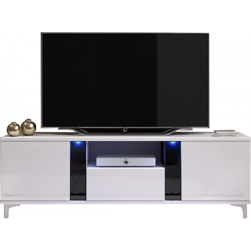Wall Unit  Delta + LED
